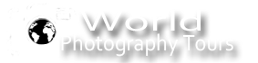 World Photography Tours